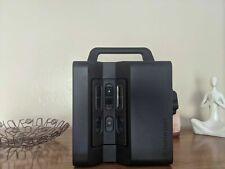 Matterport Pro 2 4k 3D Camera