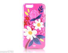 Étuis, housses et coques rose brillant iPhone 6 pour téléphone mobile et assistant personnel (PDA)