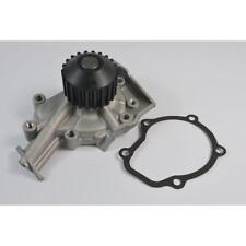 ENGINE WATER / COOLANT PUMP THERMOTEC D10001TT