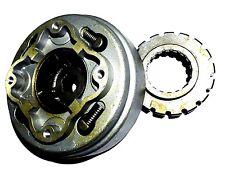 ATV CLUTCH FOR KAZUMA MEERKAT 50 FALCON 110 REDCAT MPX 50CC 70CC 90CC 110CC QUAD