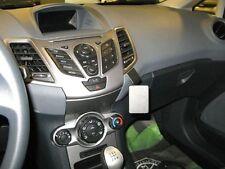 Brodit ProClip 854252 Montagekonsole für Ford Fiesta Baujahr 2009 - 2017
