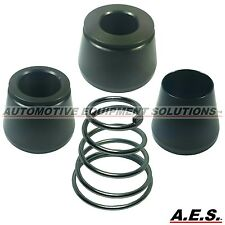 Wheel Balancer Cone Set for 40mm Shaft Like Hunter Coats USA MADE QUALITY!