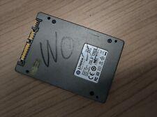 Kingston HyperX 3K SSD black 120GB SSD 2.5 SATA - SH103S3/120G