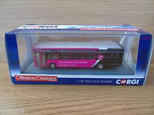 Corgi OM44711B Dennis Pointer Touchwood Connections 37 Birmingham Corporation St