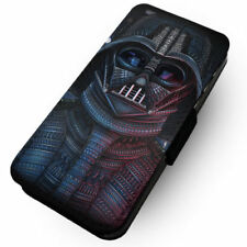 Star Wars Darth Vader Cases/Covers for Samsung