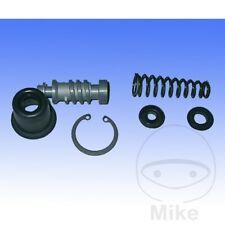Tourmax Rear Master Cylinder Kit Suzuki TL 1000 S 1997-2000
