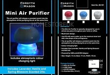 Unbranded Air Purifiers