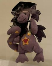 """Graduate"" Dragon by Deb Canham-Dappled Dragon - 525/1000"