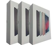 Apple iPad 4th Generation - 9.7in 16GB White Wi-Fi Only - Open Box,Free Shipping