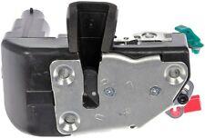 For Dodge Ram 1500 98-02 Door Lock Actuator Front Passenger Right Dorman 931-635
