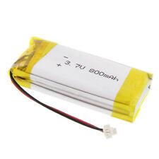Batterie pour scala rider g4/g9/g9x/Intercom Accu Batterie Batterie de rechange
