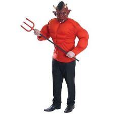 Unisex L/M Komplett-Kostüme für Halloween