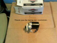 1 of Briggs & Stratton part # 795092 Starter Motor  OEM part