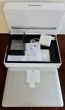 Apple Mac Book Pro Retina 13.3/2.6GHZ/8GB/ FLASH-DEU-ME866D/A 2014