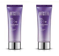 2X BRTC Big Size 2.11oz. Jasmine Water BB Cream (60g) / SPF30 PA++ / Pink Beige
