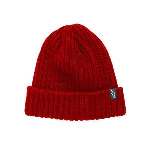 Alpinestars Men Receiving Hat, Red