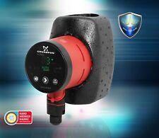 Grundfos Alpha 2 25-40 130mm 97993155 Heizungspumpe Neu mit Rechnung
