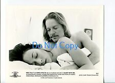 Meg Tilly Eric Stoltz Sleep With Me Original Glossy Press Movie Photo