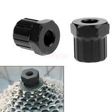 Bike Repair Tools Bicycle Cassette Flywheel Freewheel Lockring Remover Tool