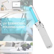 UV Light LED Portable Lamp Handheld