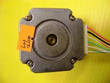 Output Technology LaserMatrix 2400 LM2400 Motor, Front-End Drive  * 107-00102-00