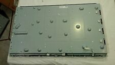 Panel for Philips 32PFL3505D/F7