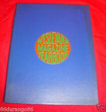 ILLINOIS WESLEYAN UNIVERSITY 1970 YEARBOOK BLOOMINGTON ILLINOIS