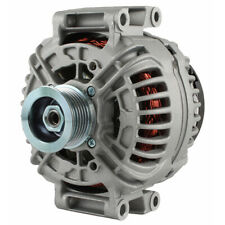 NEW 12V 180A ALTERNATOR FITS MERCEDES BENZ E350 3.5L 2006 2721540102 0124625023