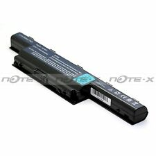 Batterie type BT.00607.125 BT.00603.111 BT.00606.008 BT.00607.127 BT.00603.117 1