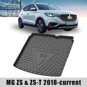 New genuine MG ZS & ZST Boot liner 2018-current   AU STOCK
