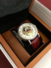 Ingersoll Mickey Mouse Automatic Watch Limited Edition