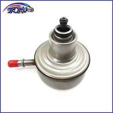 Fuel Injection Pressure Regulator For Chevrolet GMC Isuzu Cadillac