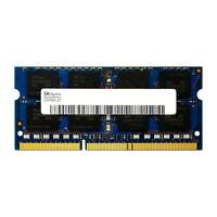 Hynix 8GB 2Rx8 PC3-12800 DDR3 1600MHz 1.5V Non-ECC SODIMM Laptop Memory RAM 1x8G