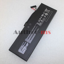 Genuine BTY-M47 Battery for MSI GS40 6QE-006XCN GS43 GS43VR 6RE 2ICP5/73/95-2