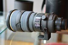 Nikon AF-S NIKKOR 300mm 2.8 ED vom Händler Private-Fotografie