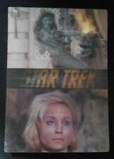 Star Trek The Original Series - In Motion Singles 1 2 3 4 7 9 10 13 15 16 18 20