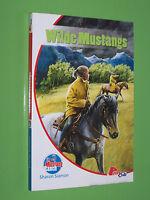 Wilde Mustangs Mustang Ranch 7 - Sharon Siamon 2004 PonyClub TB (124)