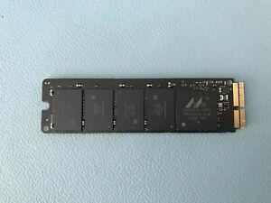 MacBook Air SSD Flash Drive 655-1837C 661-7458