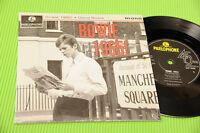 "DAVID BOWIE 7"" 1965 MINT CONDITION TOP RARE COLLECTORS !!!!!!!!!!!!!!!!"