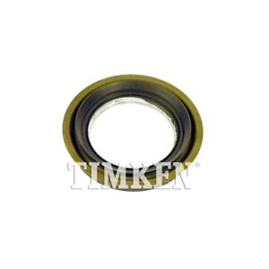 Transfer Case Output Shaft Seal Timken 710653