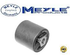 MEYLE Front Control Arm/Tension Strut Bush For BMW E53 X5 X3
