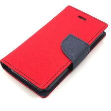 Schale für iPhone 6 Plus in Rot