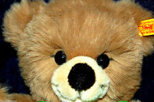 Steiff Teddybären direkt vom Künstler