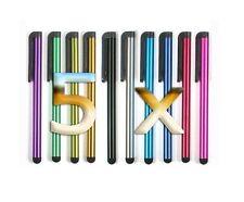 ✔5 X Stylus Touch Pen Bedienstift Eingabestift für S9 SM-G960 S9 Plus SM-G965 ✔