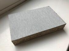 Sanding block SOLID 120 Grade