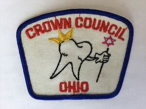 Crown Council Ohio