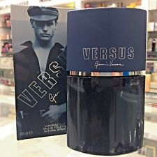 VERSACE VERSUS EAU DE TOILETTE 100 ML SPRAY