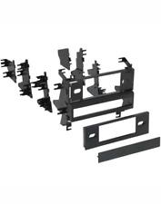 Metra (Turbokit) 99-8101 Auto Stereo Installation System