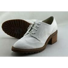 Calzado de mujer Michael Kors color principal blanco talla 37