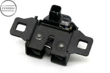 Fit For Land Rover Hood Alarm Anti Theft Latch Sensor LR4 Discovery 4 LR065340